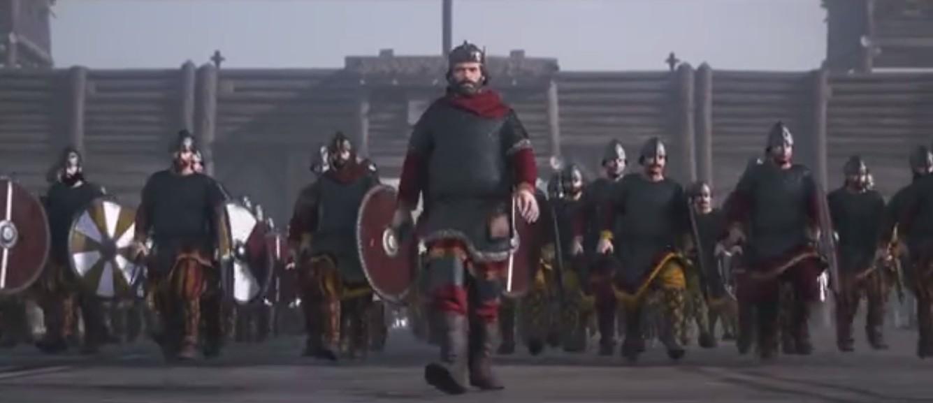 《全面战争传奇特洛伊》新手攻略新手入门教学攻略