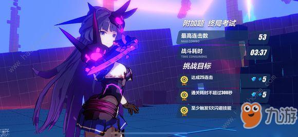 http://www.umeiwen.com/youxi/589594.html