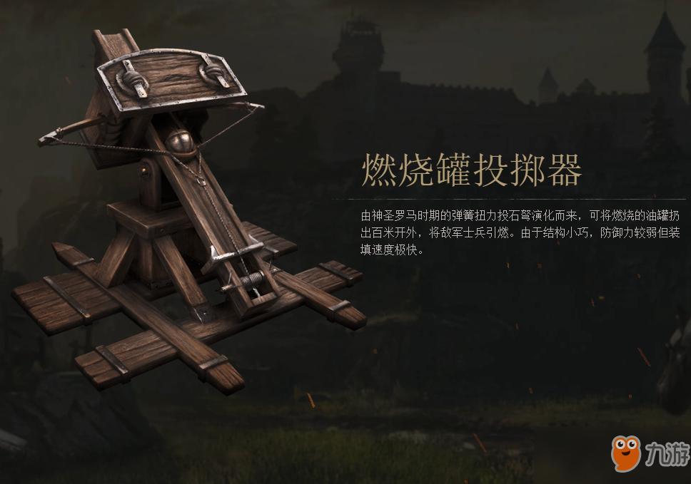 http://www.k2summit.cn/shehuiwanxiang/912580.html