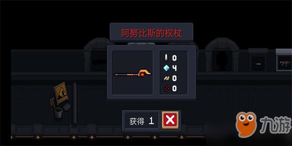 http://www.weixinrensheng.com/youxi/593433.html