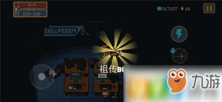 http://www.weixinrensheng.com/youxi/593422.html