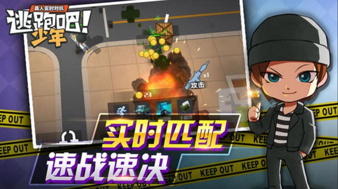 http://www.jindafengzhubao.com/guojiguancha/21135.html