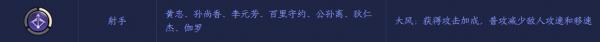 http://www.fanchuhou.com/jiankang/756754.html