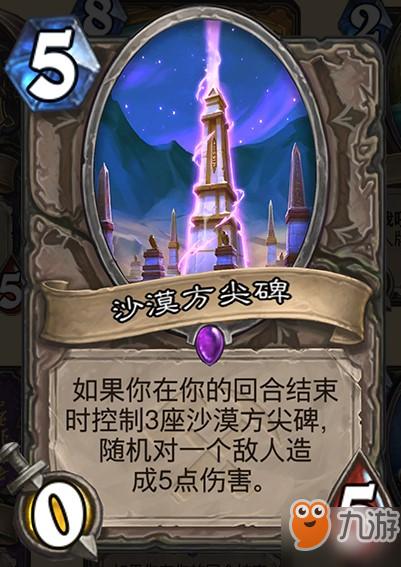 http://www.bjaiwei.com/yejiexinwen/74323.html