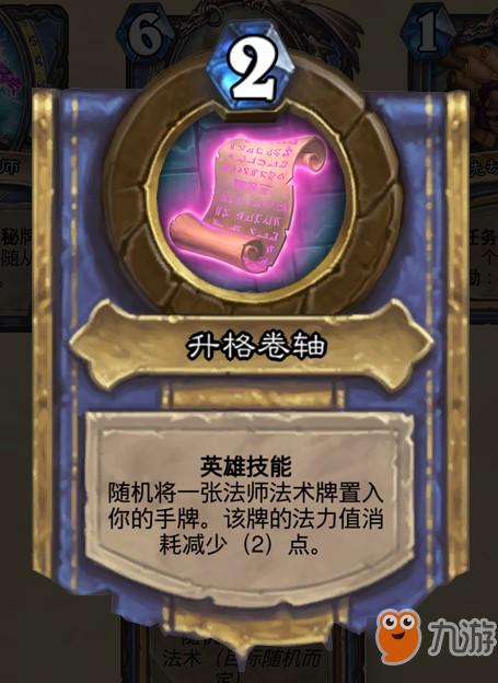 http://www.bjaiwei.com/yejiexinwen/74320.html