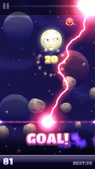 干掉月亮好玩吗 干掉月亮玩法简介
