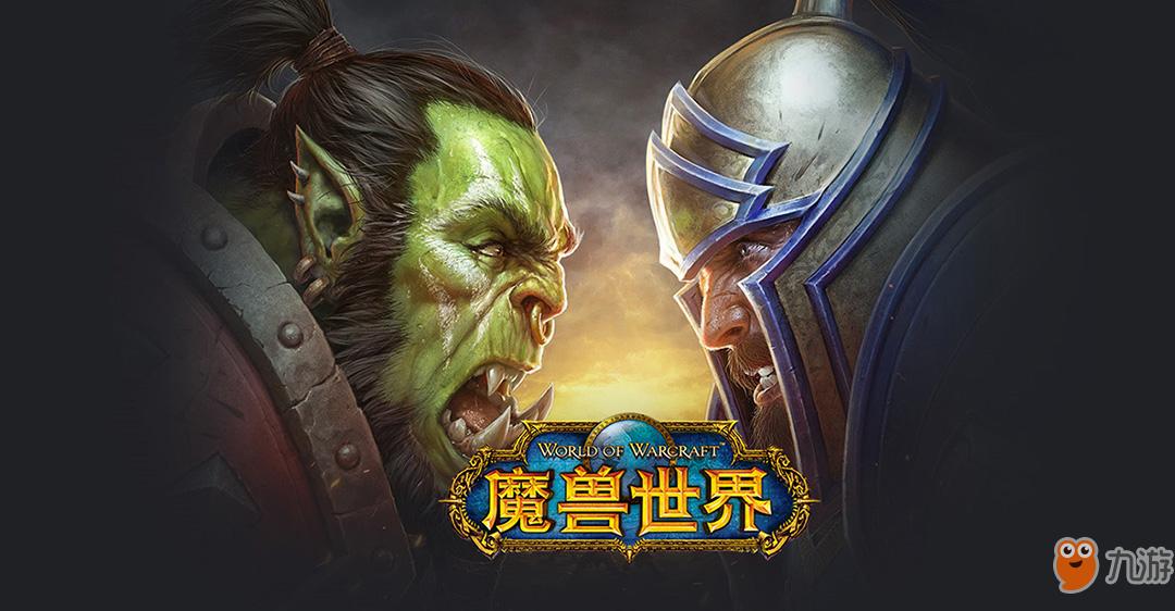 http://www.qwican.com/youxijingji/1609797.html