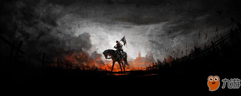 天国拯救如何获取征服者成就