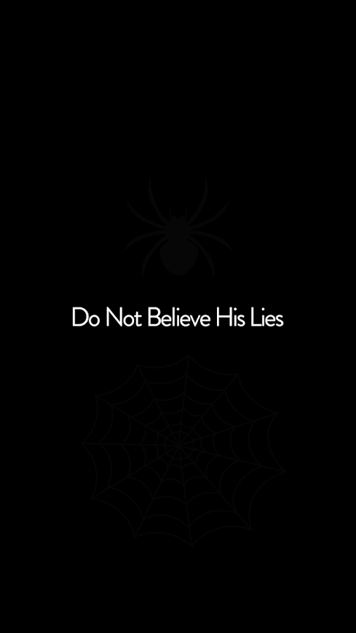 不要相信他的谎言好玩吗 不要相信他的谎言玩法简介