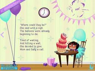 米莉小姐的生日好玩吗 米莉小姐的生日玩法简介