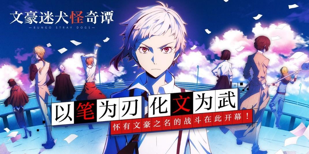 http://www.k2summit.cn/yishuaihao/931399.html