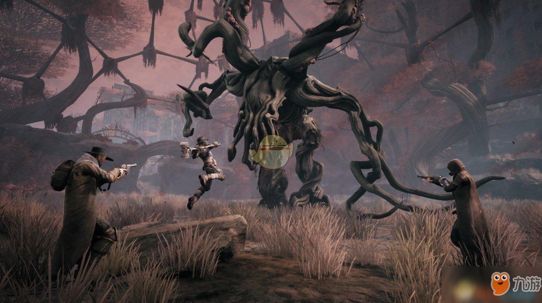 《遗迹:灰烬重生》召唤技能获得方法分享