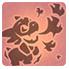 《石器时代M》宠物奥卡图鉴