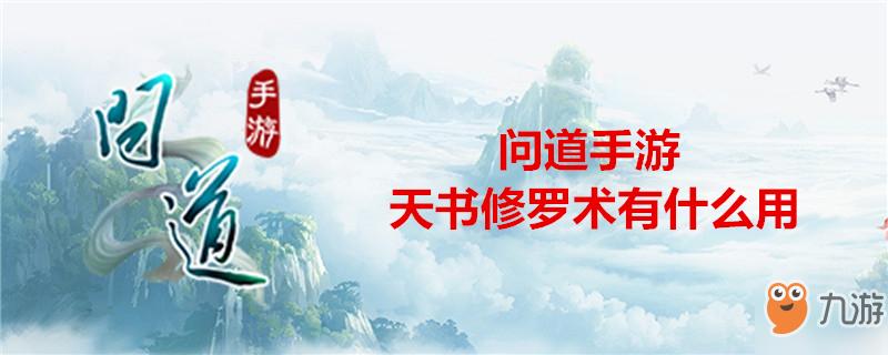 http://www.bjaiwei.com/yejiexinwen/79116.html