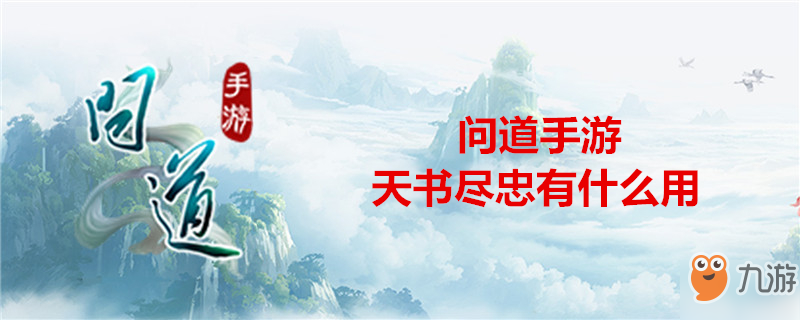 http://www.bjaiwei.com/redianxinwen/78954.html