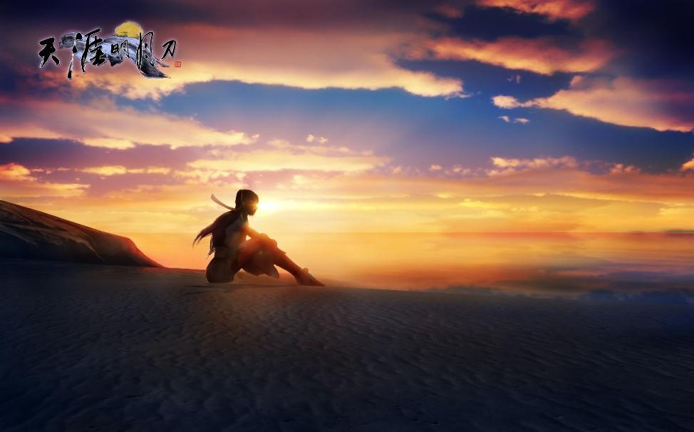 http://www.bjaiwei.com/yejiexinwen/79194.html