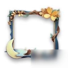 第五人格中秋头像框云中月怎么得_秋头像框云中月获取