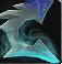 《魔兽世界怀旧服》冰霜巨龙之爪怎么得装备属性介绍