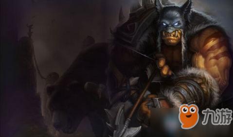 《炉石传说》国服传说快攻机械猎怎么组 快攻机械猎卡组分享