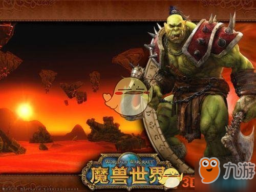 http://www.youxixj.com/yejiexinwen/108991.html