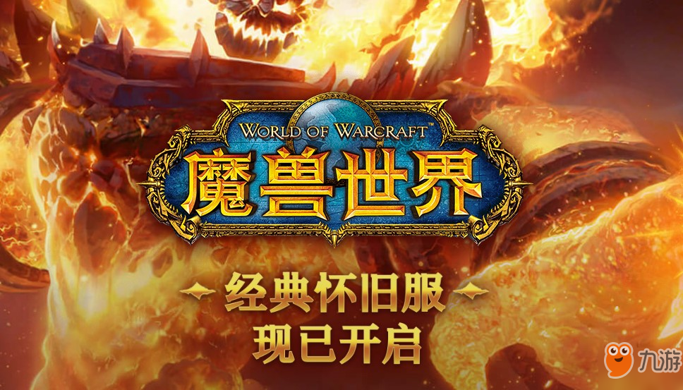http://shanxigg.com/youxijingji/1813477.html
