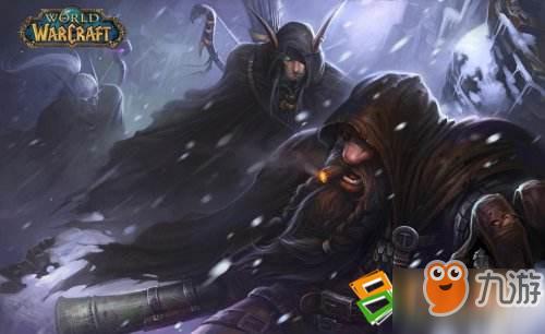 魔兽世界怀旧服猎人怎么玩 猎人天赋加点推荐