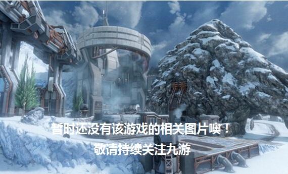 救援直升机2017好玩吗 救援直升机2017玩法简介