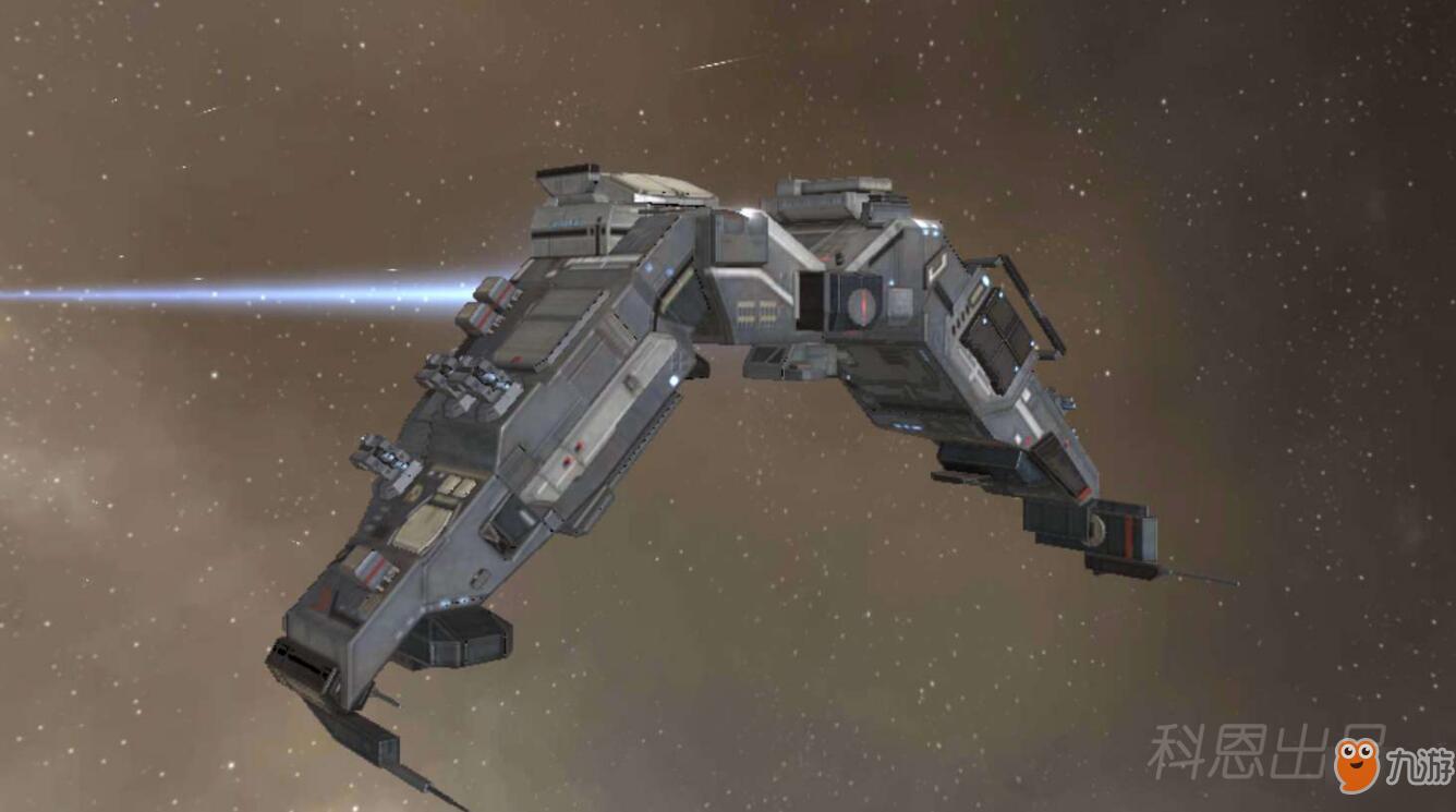第二银河最护卫舰推荐