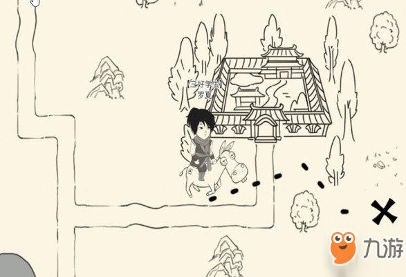 《暴走英雄坛》怎么刷宝箱 刷宝箱方法细节