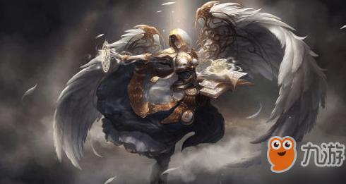 魔兽世界怀旧服塞克隆尼亚任务怎么完成 塞克隆尼亚任务攻略