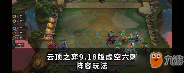 http://www.k2summit.cn/qianyankeji/1083944.html