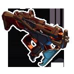无主之地3Xz41怎么得?Xz41武器属性一览