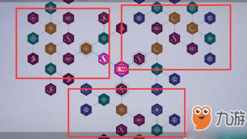 VGAME维拉托加点攻略 vgame消零世界维拉托技能加点推荐