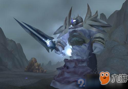 魔兽世界怀旧服逐风者桑德兰任务怎么做 逐风者桑德兰任务技巧介绍