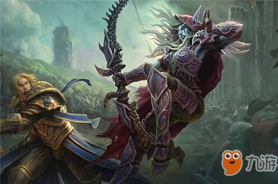 魔兽世界怀旧服神庙雕像群的秘密任务怎么完成 神庙雕像群的秘密任务完成攻略