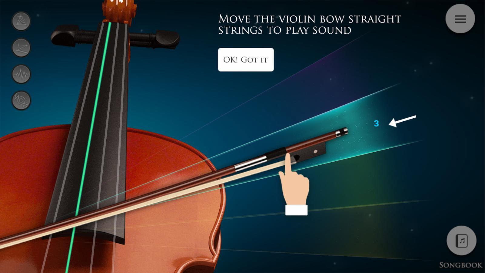 魔术小提琴好玩吗 魔术小提琴玩法简介