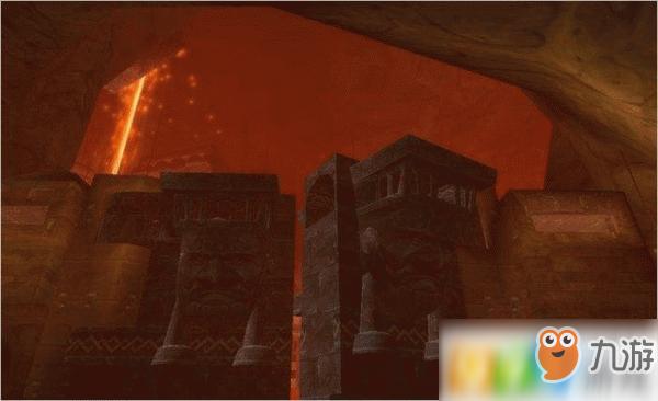 魔兽世界怀旧服黑龙开门任务怎么做 黑龙开门任务位置攻略