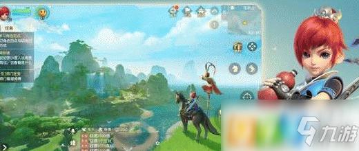 梦幻西游三维版怎么卡主线任务 卡主线任务方法分享