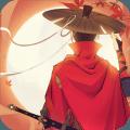 [少年(nian)江湖志]武林禮(li)包
