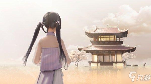 http://www.jindafengzhubao.com/zhubaoshichang/46928.html