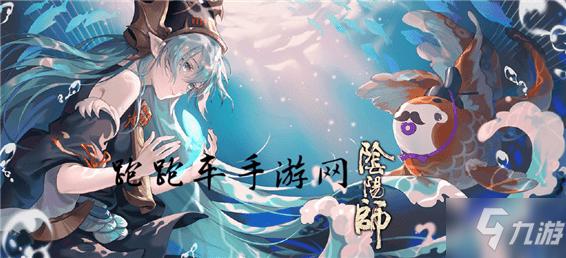 http://www.weixinrensheng.com/youxi/1437610.html