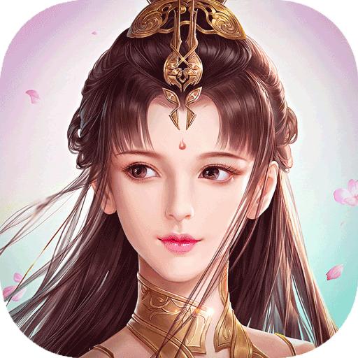 无双之王(九游)电脑版