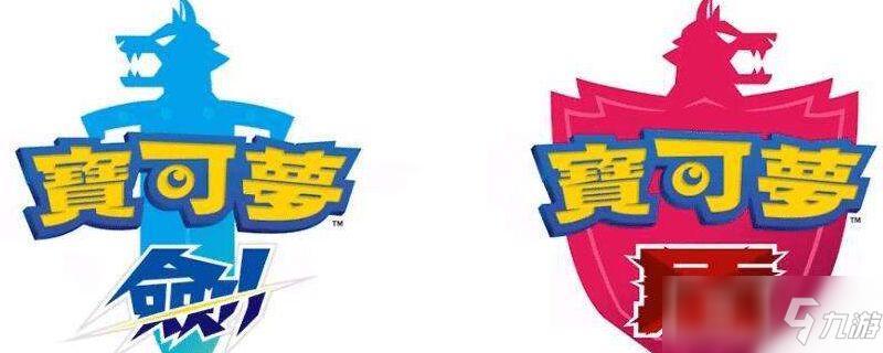 http://www.k2summit.cn/shehuiwanxiang/1871234.html
