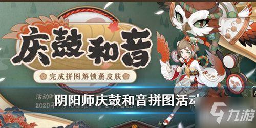 http://www.weixinrensheng.com/youxi/1446594.html