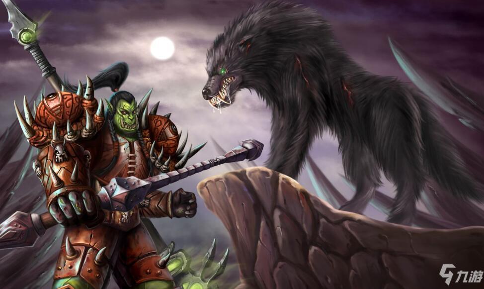 《魔兽世界怀旧服》猎人天赋哪个厉害 猎人天赋选择推荐