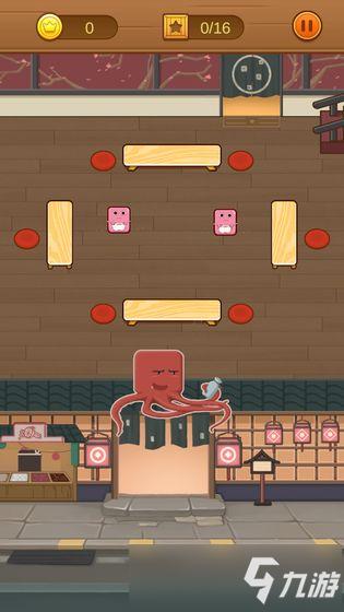《宠物餐厅》怎么玩 新手玩法心得分享