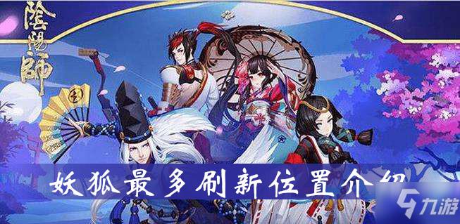 http://www.weixinrensheng.com/youxi/1456084.html