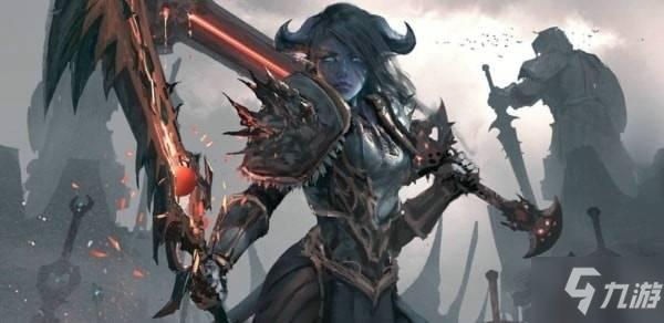 魔兽世界怀旧服战士怎么升级快 战士升级路线推荐