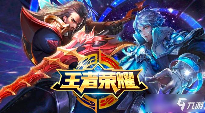 http://www.jienengcc.cn/nenyuanxinwen/184846.html