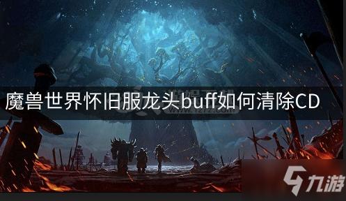 http://www.fanchuhou.com/tiyu/1703398.html